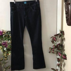 Hudson Jeans for women.